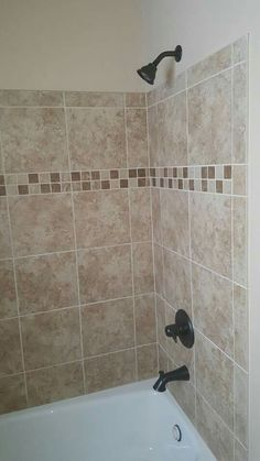 Shower Floor Tile And Tile Options Are Available For Use In     Dal Tile Fidenza