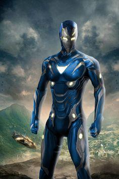 Iron Man Avengers, Young Avengers, Marvel Avengers, Marvel Comic Universe, Marvel Art, Foto Batman, Iron Man Hd Wallpaper, Iron Man Fan Art, Joker Comic