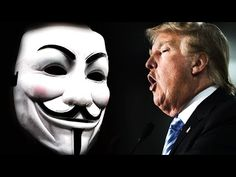 Anonymous Documentary - How Anonymous Hackers Changed the World Full Documentary - YouTube