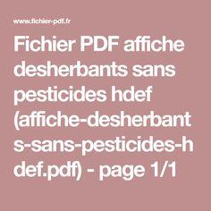 Fichier PDF affiche desherbants sans pesticides hdef (affiche-desherbants-sans-pesticides-hdef.pdf) - page 1/1
