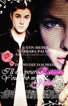 I'll Be Your Romeo,You'll Be My Juliet  (A Jason McCann Love Story) , those of you who love Jason McCan #wattpad