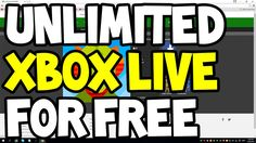 awesome How to Get Xbox Live Gold for Free of charge (Functioning 2016)
