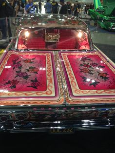 264 best gypsy rose lowrider check out all my boards images gypsy rh pinterest com