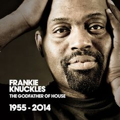 In The Beginning There Was Frankie Knuckles……From His Groove Came The Groove Of ALL Grooves! by Defected Records on SoundCloud