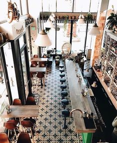 """6,307 Likes, 22 Comments - Interiors & Decoration (@finedecoration) on Instagram: """"@thesoloclub Portland 