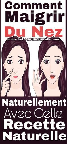 How to lose weight naturally with this natural recipe Beauty Care, Diy Beauty, Beauty Hacks, Face Care, Skin Care, Best Actress Oscar, Yoga Training, Face Routine, Homemade Face Masks