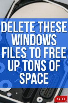 Computer Shortcut Keys, Computer Diy, Computer Projects, Computer Basics, Computer Technology, Windows 10 Microsoft, Windows Software, Windows 10 Hacks, Typing Hacks