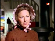 """Caroline """"Ma"""" Ingalls was the wife of Charles Ingalls and the biological mother of Laura, Mary, Carrie, Charles Jr. and Grace Ingalls. She is also the adoptive mother of three children: Albert Quinn and James and Cassandra Cooper. Played by Karen Grassle  (Born Karen Trust Grassle February 25, 1942)"""