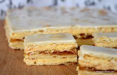Non Plus Ultra, Cacao Beans, Grand Marnier, Sweet Cakes, Quick Bread, Vanilla Cake, Fondant, Caramel, Dessert Recipes