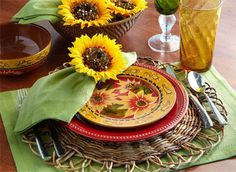 pier one tablescapes - Google Search