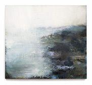 Millennium   Gareth Edwards 'Ars Poetica : The Sea The Sea' - Thumbnails