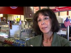 Jersey Mike's Day of Giving 2015 - YouTube #JerseyMikesGives #JerseyMikesSubs #DayofGiving