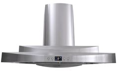 Range hoods, kitchen ventilation, kitchen fans, appliances from Pacair Kitchen Fan, Kitchen Ideas, Kitchen Ventilation, Range Hoods, Fans, Appliances, Decor, Kitchen Range Hoods, Gadgets