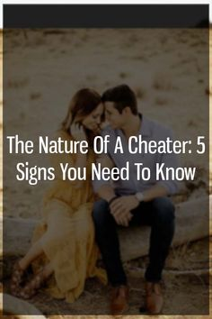 Is Cheating Just Inevitable? Relationship Priorities, Zodiac Relationships, Communication Relationship, Broken Relationships, Relationship Advice, Perfect Relationship, Marriage Tips, Relationship Problems, Sagittarius Man