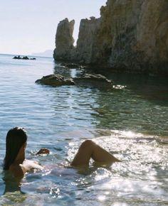 Summer Vibes, Summer Feeling, Summer Dream, Summer Of Love, Late Summer, European Summer, Foto Art, Summer Aesthetic, Aesthetic Fashion