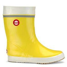 Nokian HAI yellow Finland Food, Rubber Rain Boots, Shoe Boots, Autumn Fashion, Birches, Autumn Style, Yellow, Design, Products