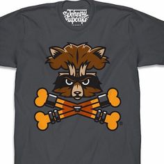 Gotg x Johnny Cupcakes @johnnycupcakes . Guardians of the Galaxy Mens T Shirt - Disney trends (scheduled via http://www.tailwindapp.com?utm_source=pinterest&utm_medium=twpin&utm_content=post194726147&utm_campaign=scheduler_attribution)