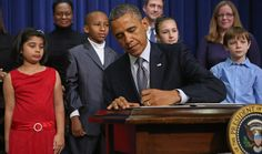 Obama's Gun Control Plan Could Worsen School-to-Prison Pipeline - COLORLINES