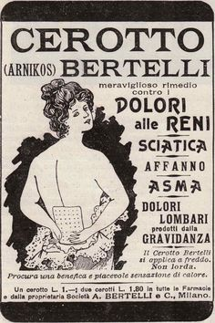 dolore perineale illustrated photos