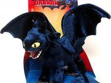 Zabawki | Jak Wytresować Smoka Wiki | Fandom powered by Wikia