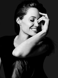 Discovered by Angelina Jolie. Find images and videos about Angelina Jolie and angelinajolie on We Heart It - the app to get lost in what you love.