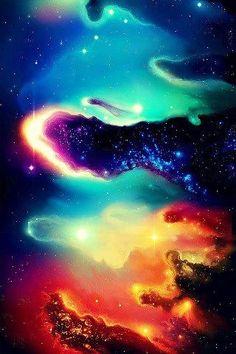 Galaxy ❤