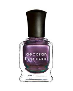 Deborah Lippmann Wicked Game | Bloomingdale's