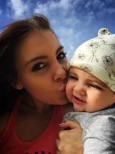 Shana Evers : Love my little E ~ ❤❤ _June 20-2015. - Little Miss Egypt - Public Figure*.   via Facebook