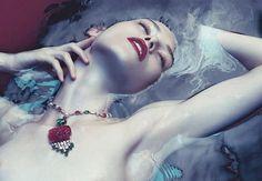 Bruno Dayan photographer - via http://bit.ly/epinner