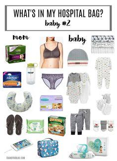 New Baby Checklist, Hospital Bag Checklist, 2nd Baby, Mom And Baby, Baby Boy, Pregnancy Hospital Bag, Hospital Birth, Delivery Hospital Bag, Newborn Black Babies