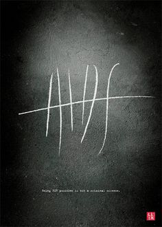 [Aids] #advertising