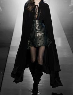 Alexandre Vauthier Haute Couture S/S 2015