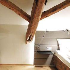 Gasthaus zum Hirschen, Scheidegg, Gasthaus Hotel