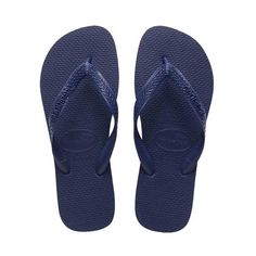 34eaf20f98c60 Havaianas flip flops and sandals available for same day shipping. of  models