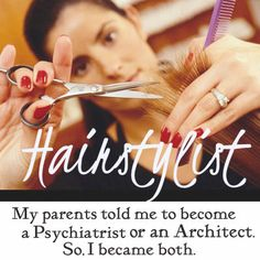 1000 Images About Hair Beauty Humor On Pinterest Hair
