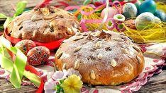 Velikonoce patří mezi pohyblivé křesťanské svátky.