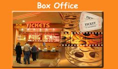 Box-Office Hindi Movie Song, Movie Songs, Hindi Movies, Atif Aslam, Bollywood Cinema, New Actors, Romantic Songs, Box Office, Movies To Watch