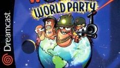 worms world party online