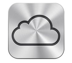Download In-Box V4.8.0 iCloud Lock Removal Tool