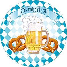 Oktoberfest Clip Art | ... clip art 0 1 mpix 316 x 316 px download clip art 0 5 mpix 707 x