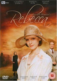 Rebecca [DVD] [1997] ITV Studios Home Entertainment http://www.amazon.co.uk/dp/B0002VF64W/ref=cm_sw_r_pi_dp_WfI4ub17YB4FW