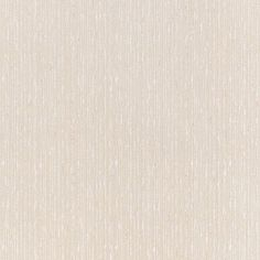 Brewster Home Fashions Beacon House Home Laurita x Stripe Wallpaper Colour: Golden Green