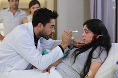 Kalp Atışı 8. Bölüm Fotoğrafları - Show TV