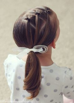 Princess Hairstyles Ideas 2019 Girl Hairstyles for School Easy Kid Hairstyles Baby Girl Of 92 Inspirational Princess Hairstyles Ideas 2019 Girls Hairdos, Baby Girl Hairstyles, Princess Hairstyles, Hairstyles For School, Cute Hairstyles, Braided Hairstyles, Teenage Hairstyles, Beautiful Hairstyles, Braided Updo