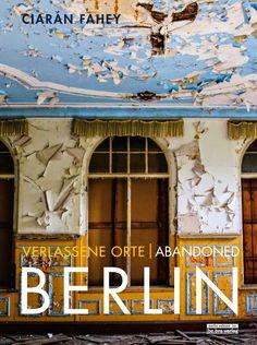 Field Station Berlin Teufelsberg: NSA spy station on buried Nazi college | Abandoned Berlin