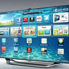 Service tv lcd led tv teletech sharp telefunken samsung lg philips orion lcd led tv la tine acasa. Garantie 6 luni. Deplasare verificare gratuite. 0723000323 www.serviceelectronice.com