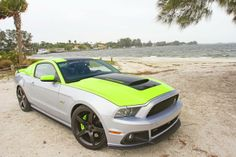 Mustang 360 Scavenger Hunt Photo Contest! This sounds so fun!! I am totally going to do it!