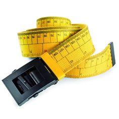 Diet star-baelte-210406.jpg