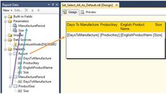 Set Select All as Default for Multi-Value Report Parameters in SQL Server Reporting Services