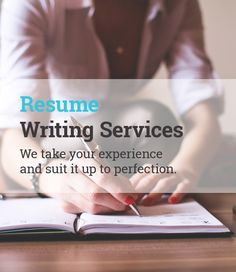 why choose a professionally written resume hiring professionals usually spend less than 30 seconds scanning resume writing servicesprofessional